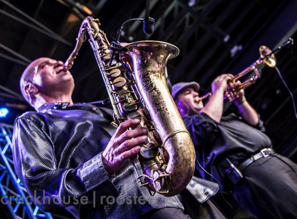 Horn section.jpg
