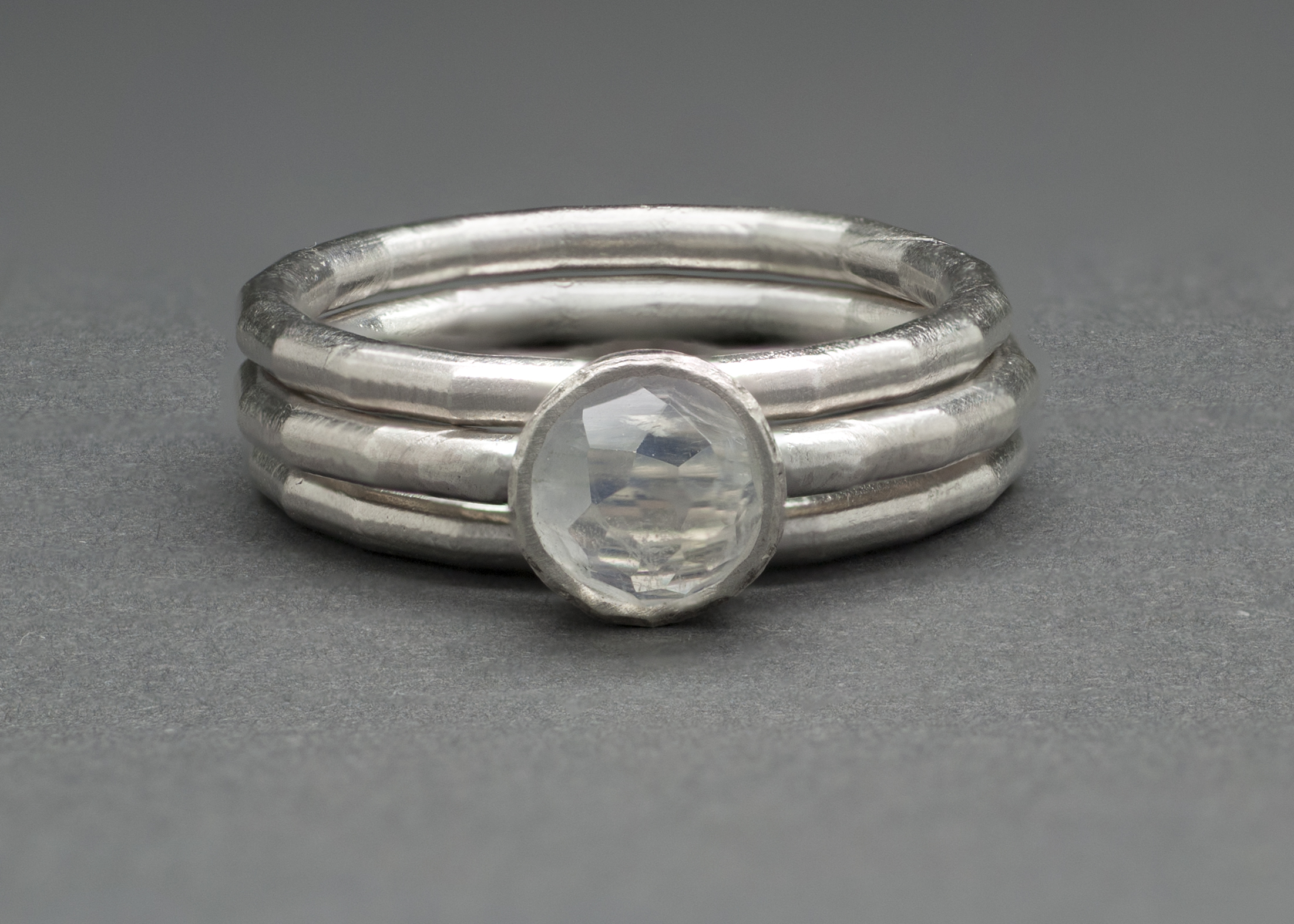 6mm rc moonstone 2 twiggy bands stack FS.jpg