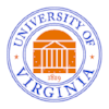 University of Virginia's Curry School of Education