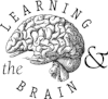 Learning & the Brain Conference - Plenary Session