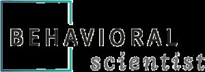 BehavioralScientist.png