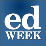 Education Week commentary on distilling SEL to its foundations