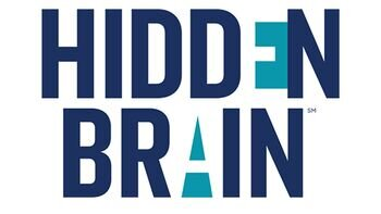 Click here for Shankar Vedantam's Hidden Brain podcast covering Carly Robinson's surprising finding about school attendance awards.