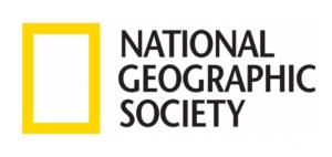 NatGeo-Logo-300x142.png