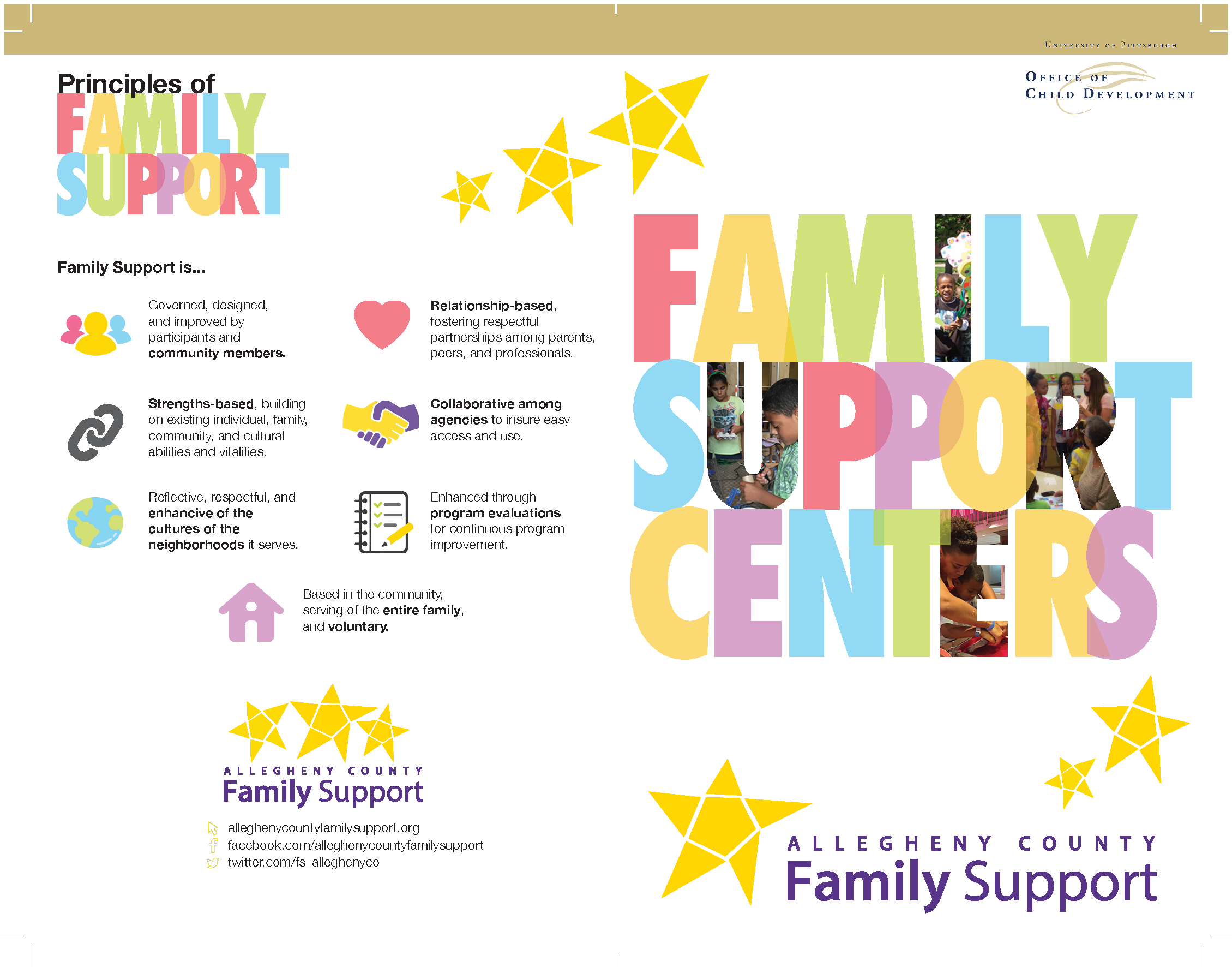 familysupport_Page_1.png
