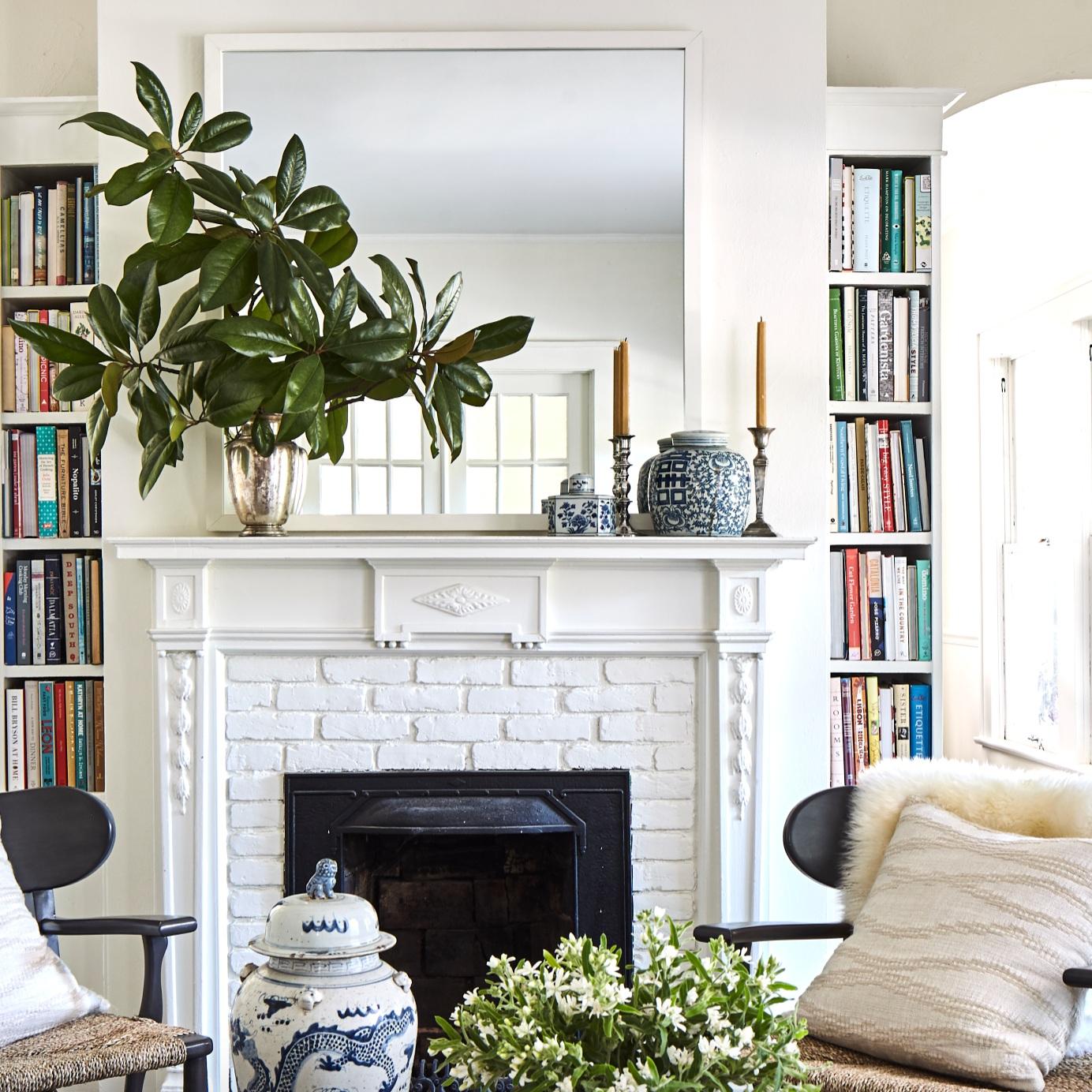 INteriordecoration & Consulting -