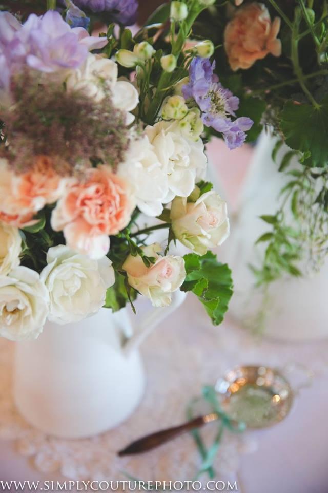 http://simplycouturephoto.com/