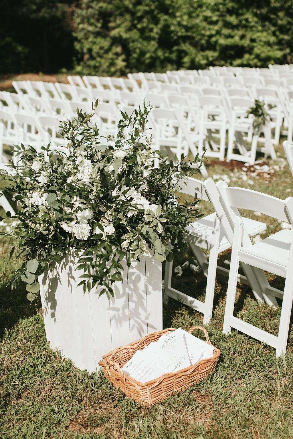 DylanandJulia_Wedding_Finals_052817_BSP-362.jpg