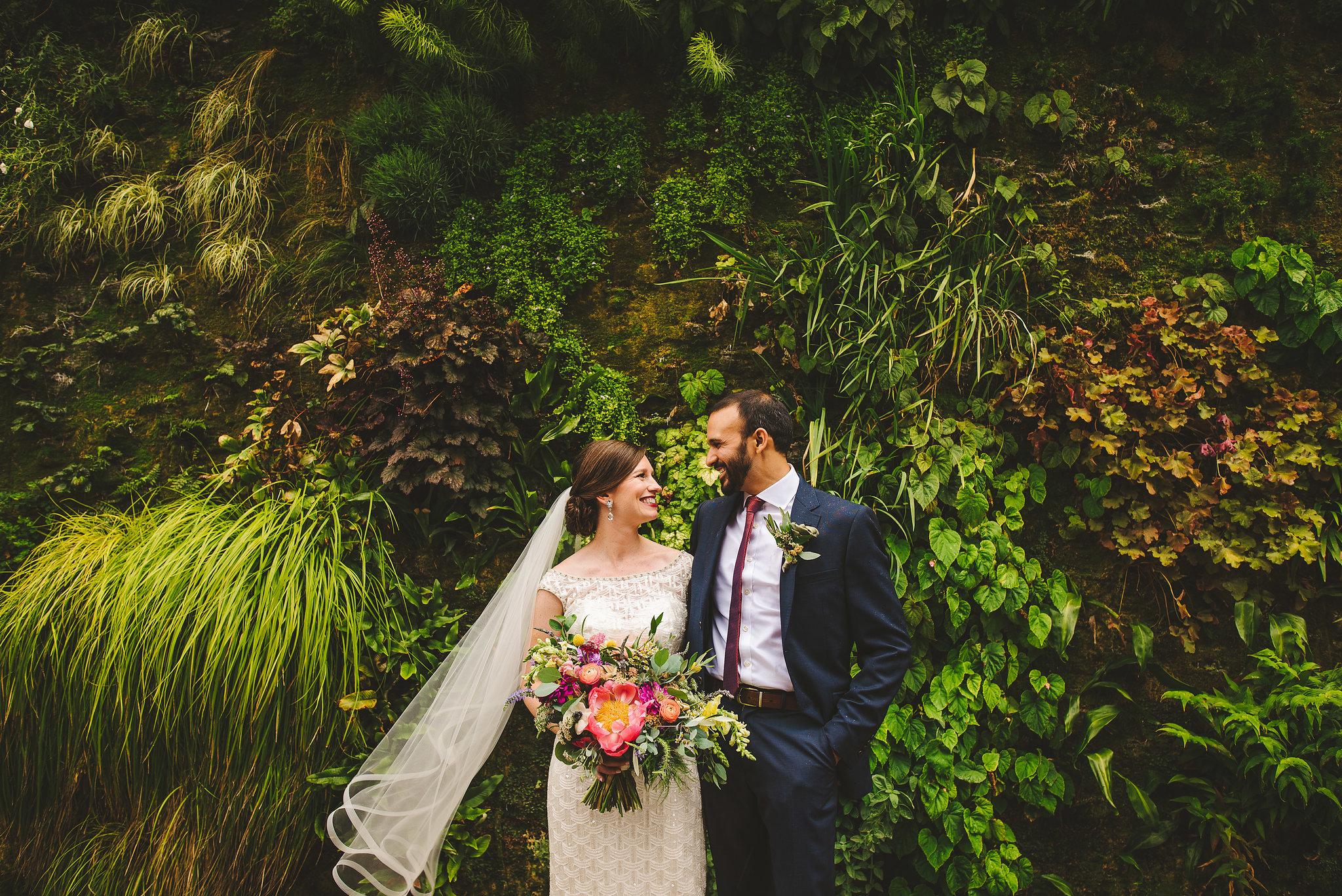 wedding-allison-nasser-334.jpg