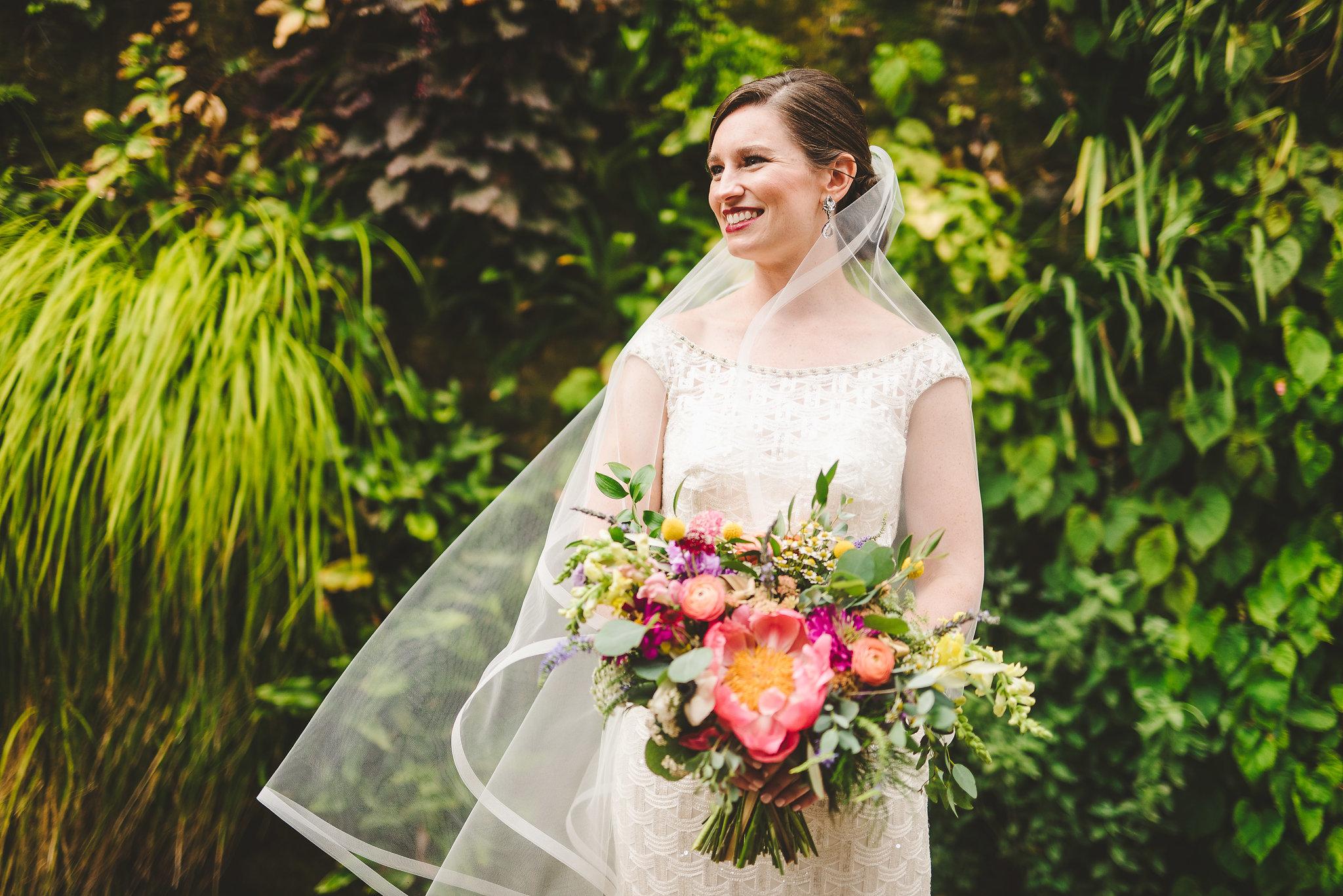 wedding-allison-nasser-378.jpg