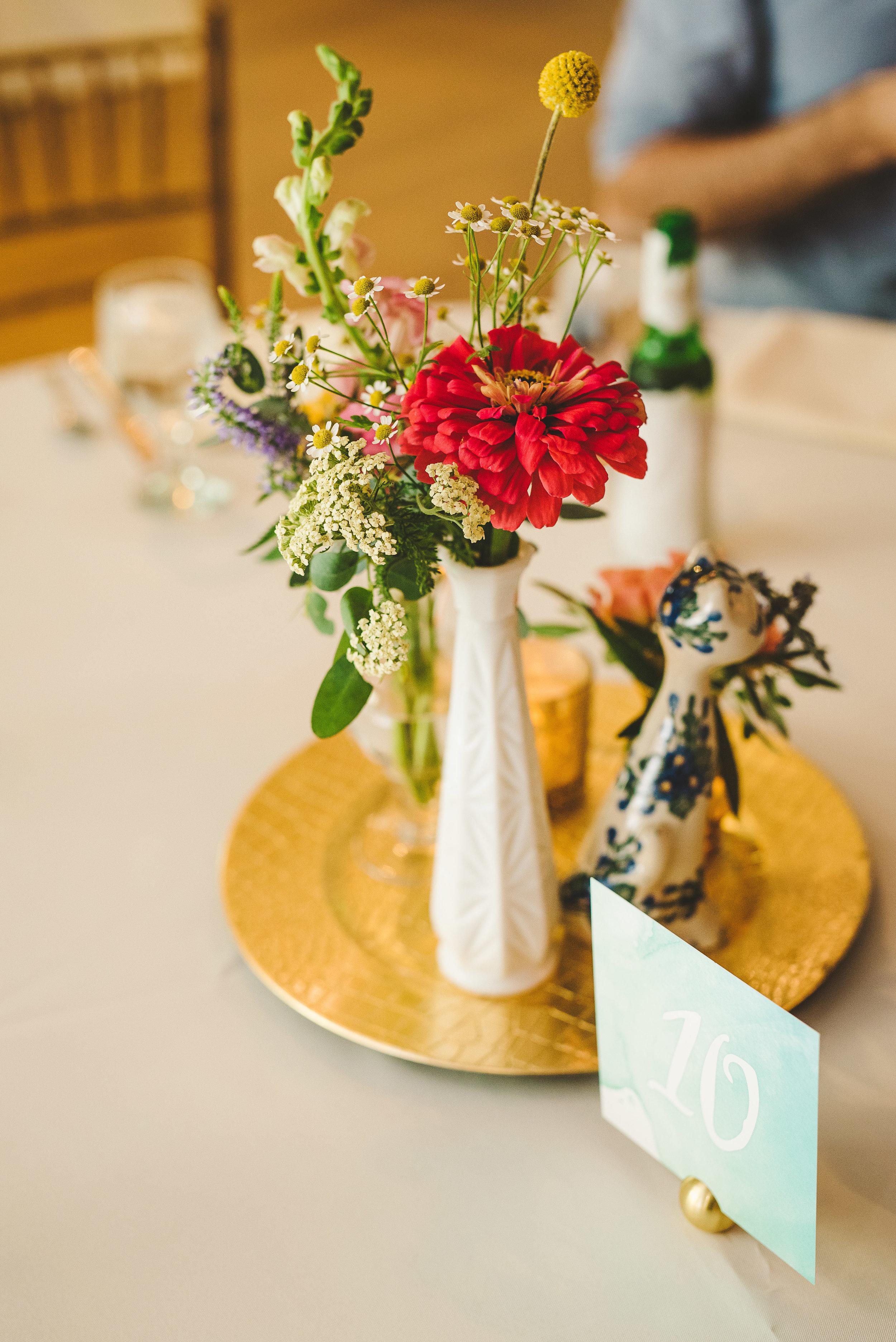 wedding-allison-nasser-453.jpg