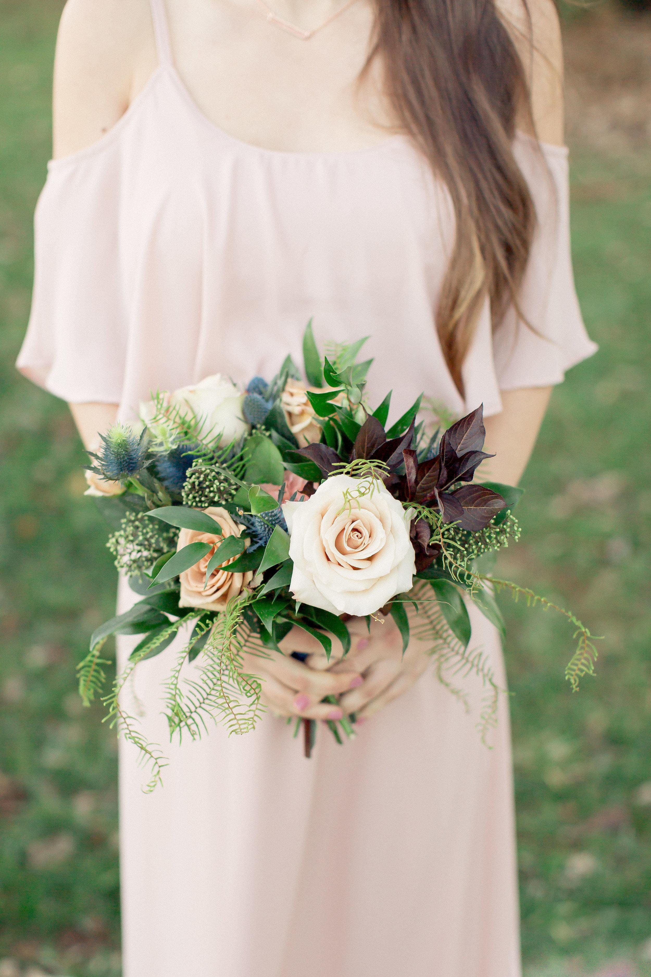Bridesmaids_49.jpg
