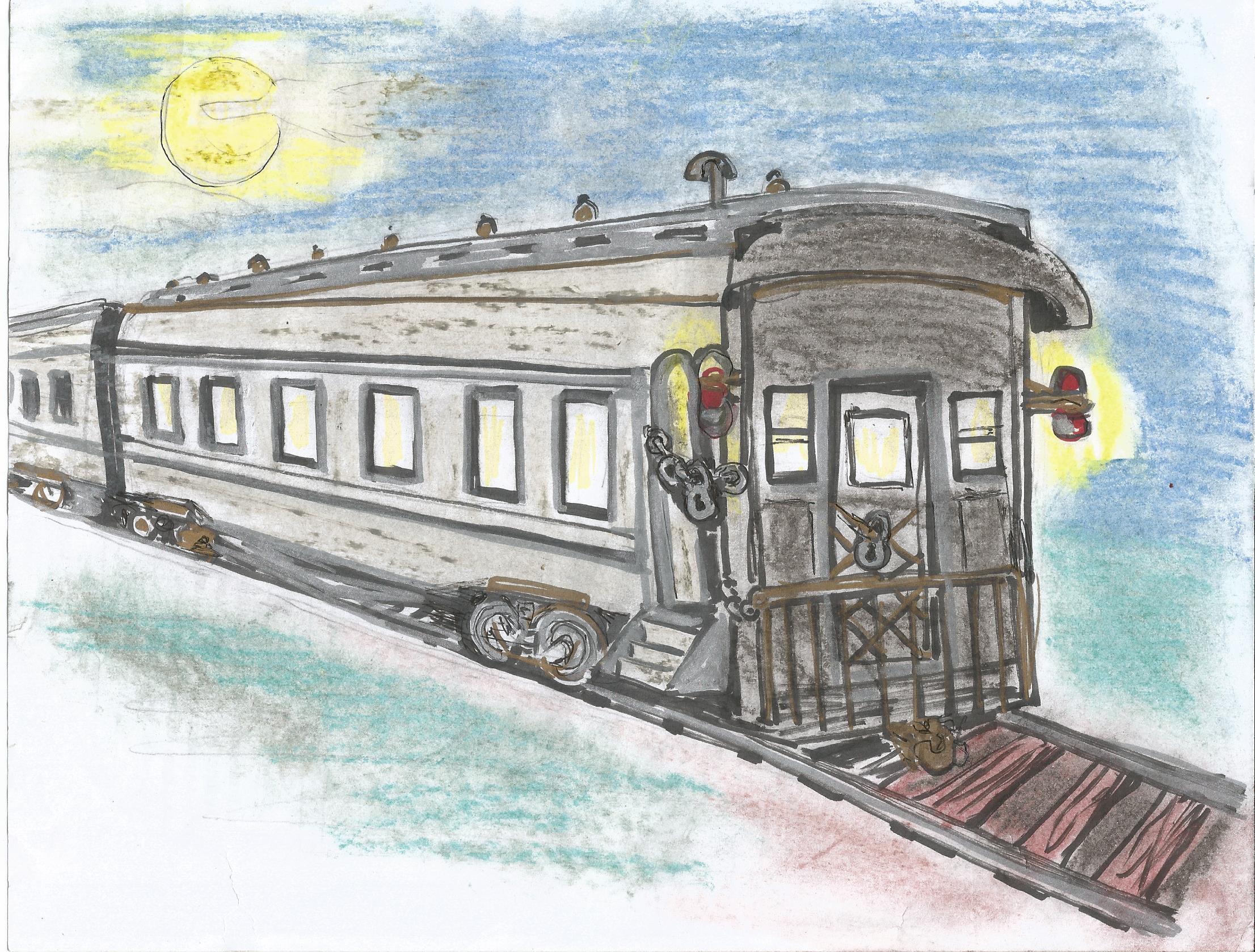 back of train.jpg