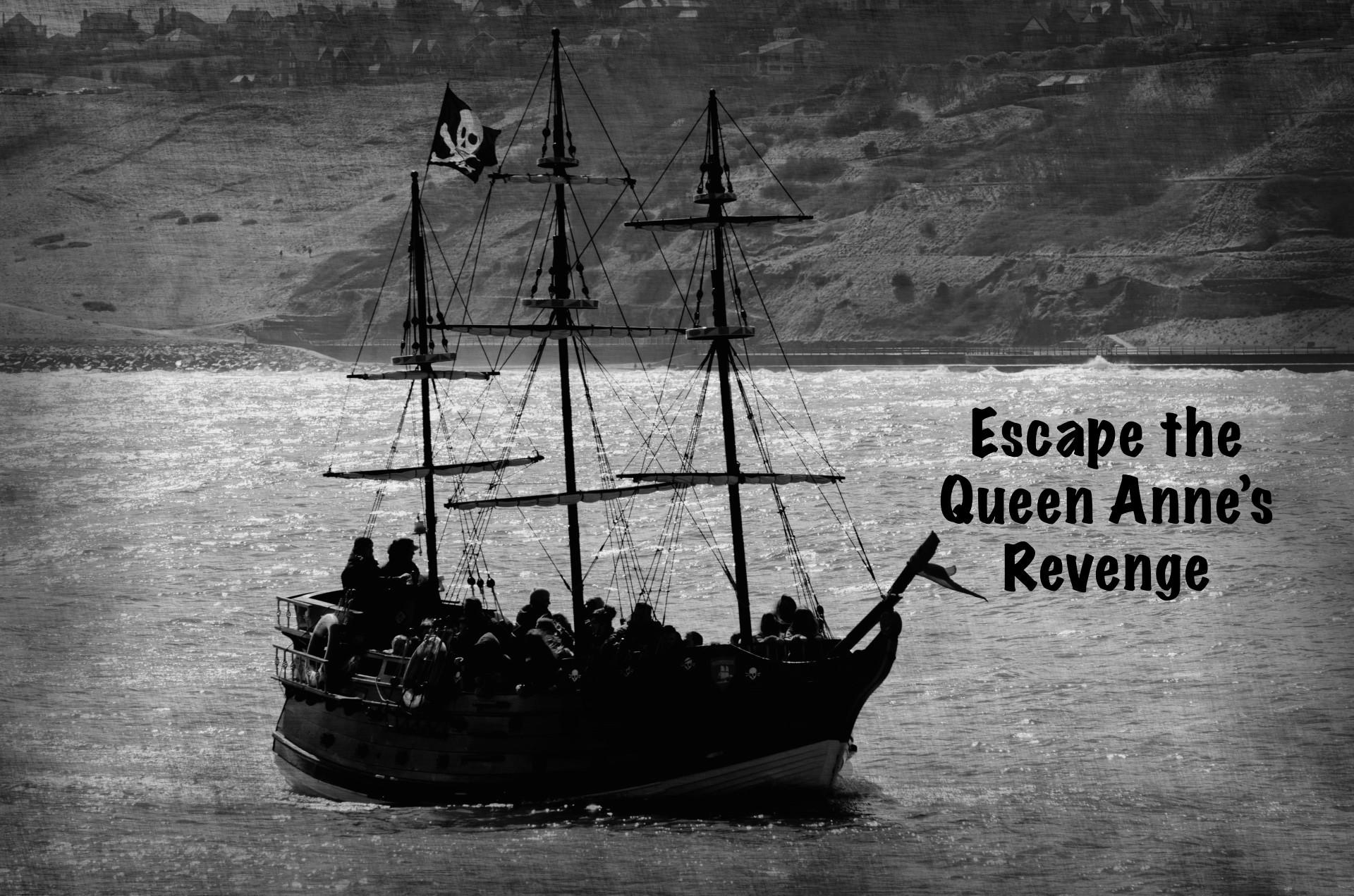 pirate-ship-at-sea-1367064006vPA.jpg