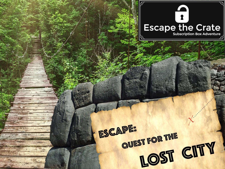Cratejoy Lost City.jpg