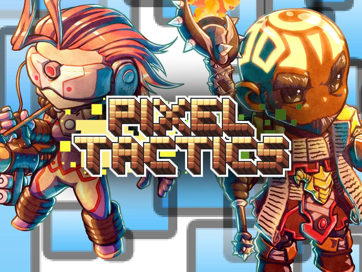 PixelTactics1.jpg