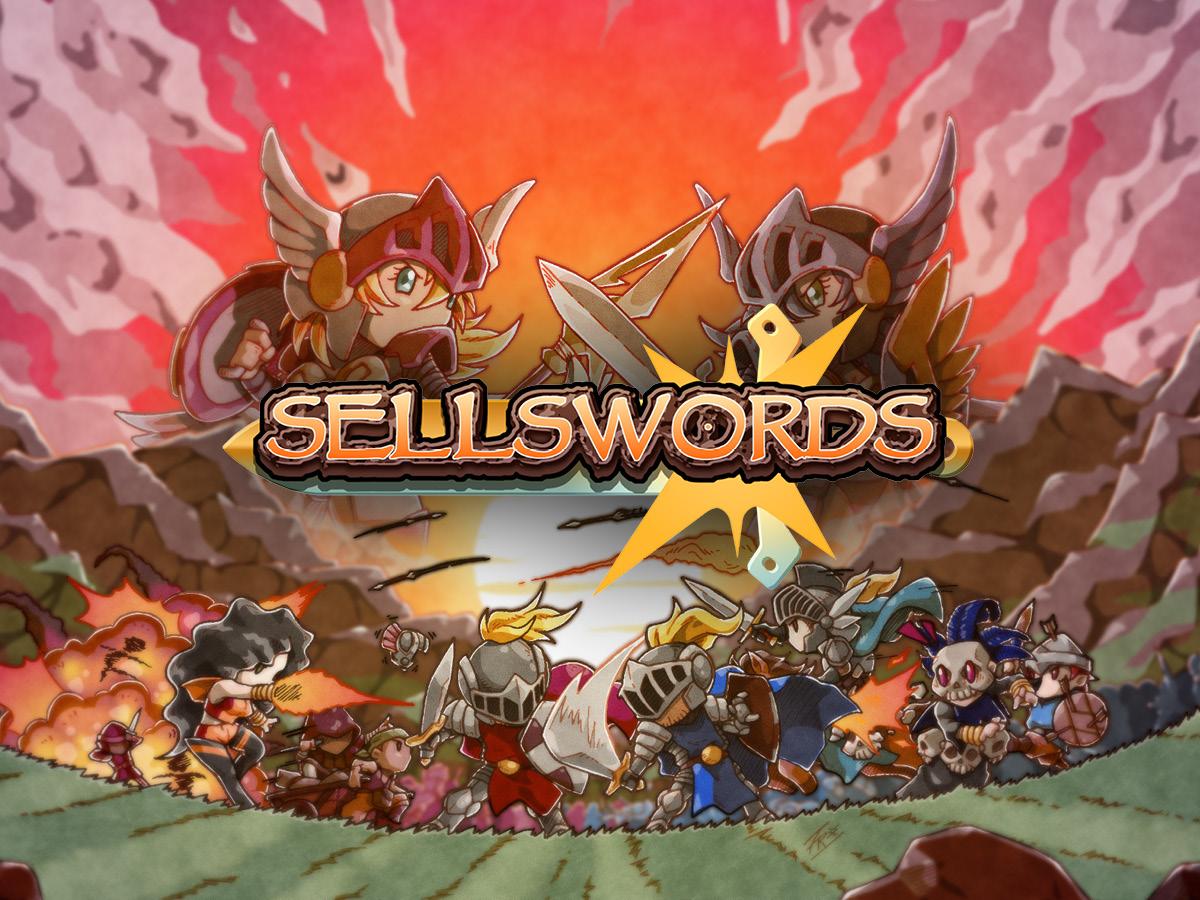 SellswordsSlider.jpg