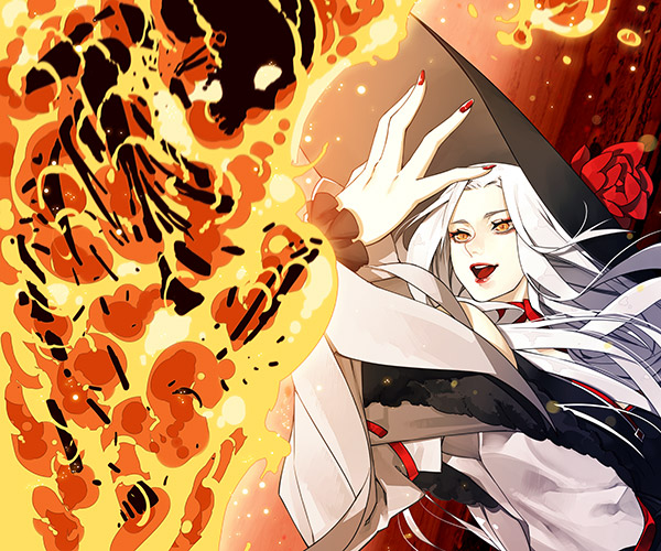 07-Charnel-Blast-[complete].jpg