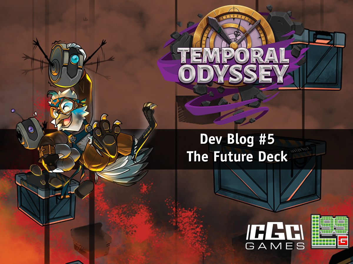 Devblog5_FutureDeck.jpg