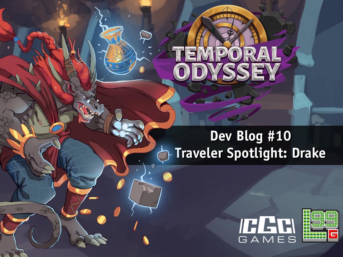Devblog10_TravelerDrake.jpg