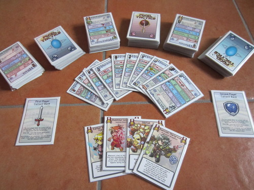 Picture by Luca Borlini on BGG.