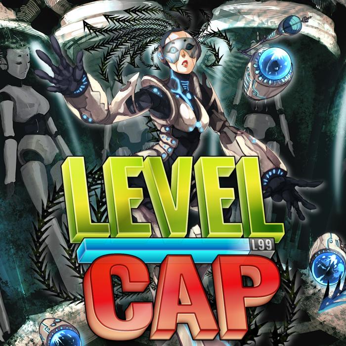 Level Cap.png