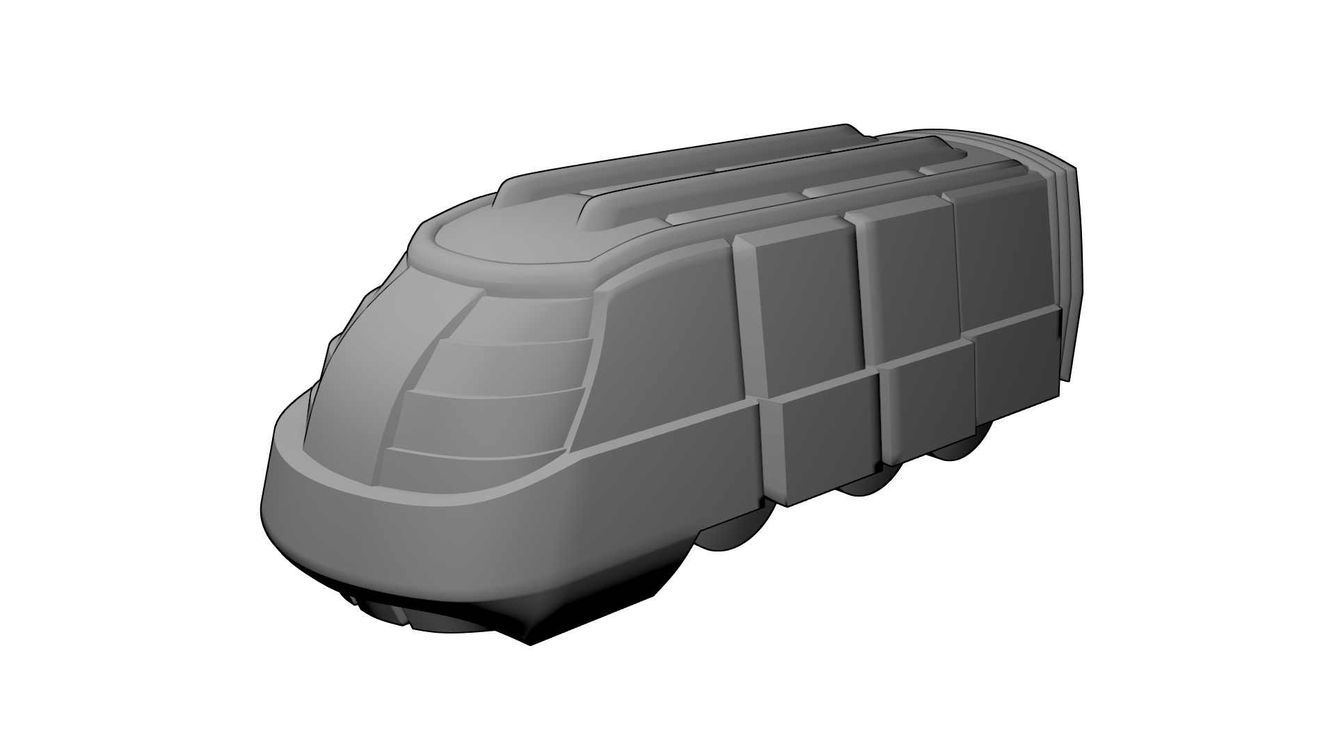 TrainRender002gray.png