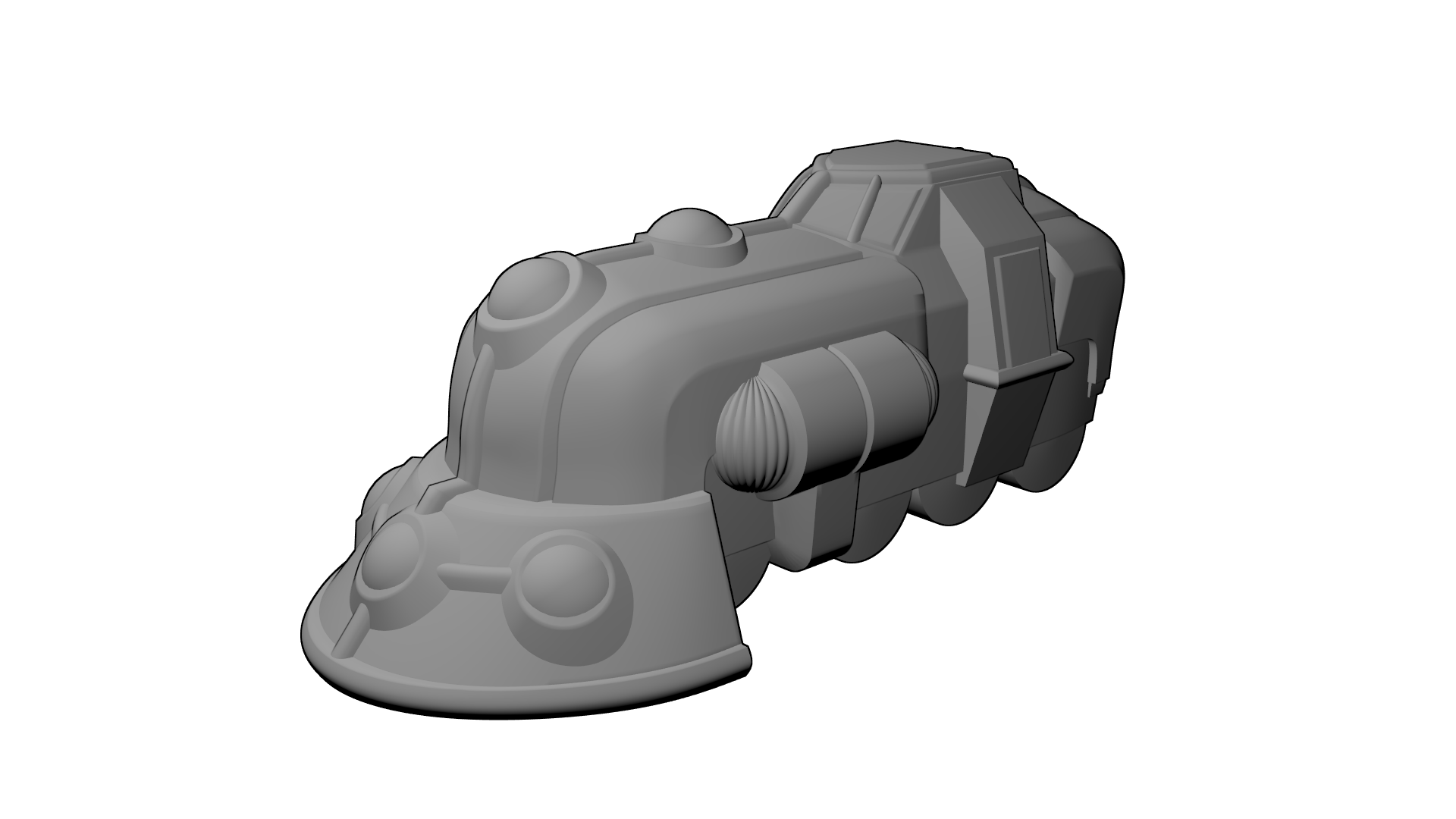 TrainRender003gray.png