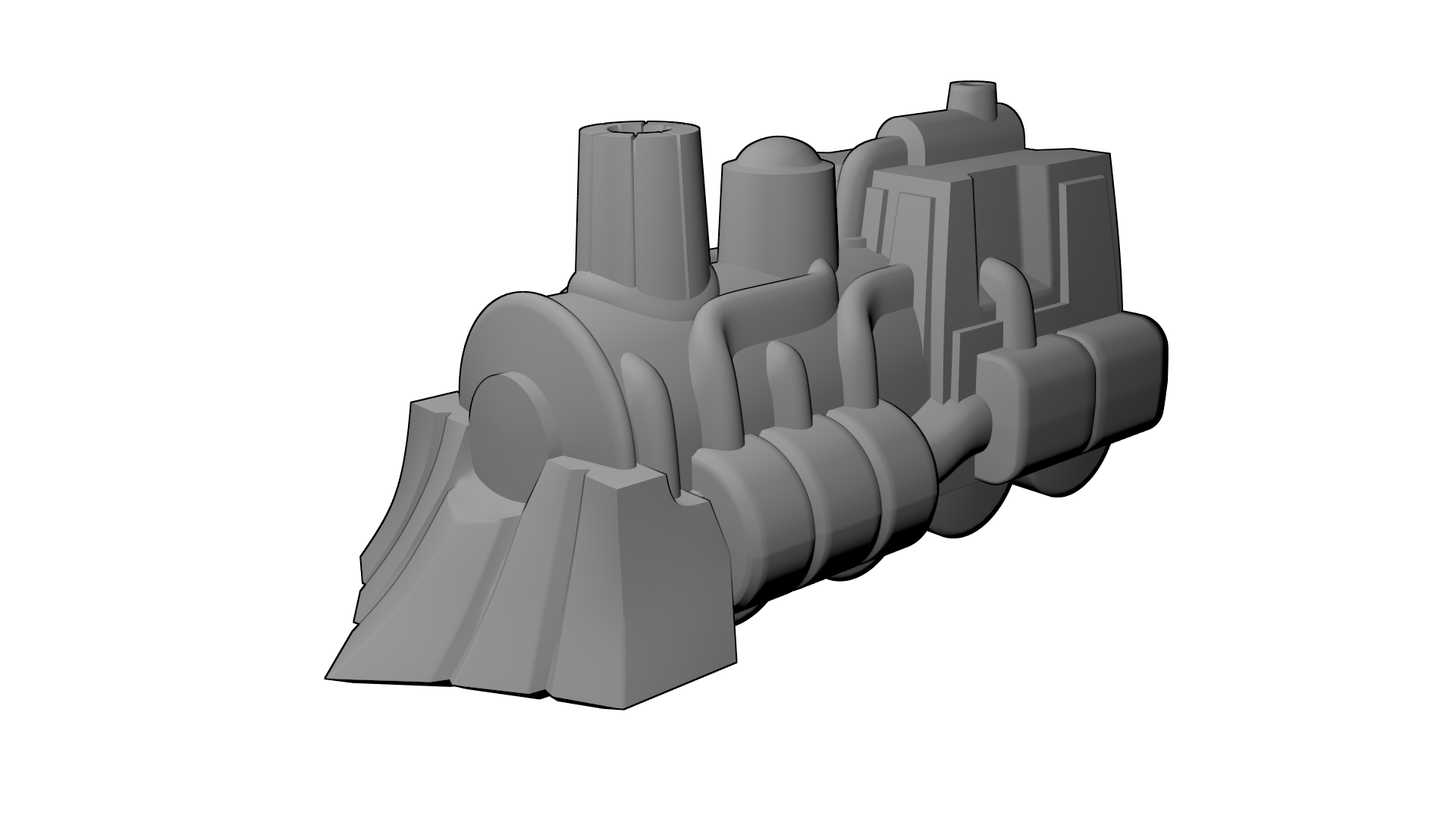 TrainRender004gray.png