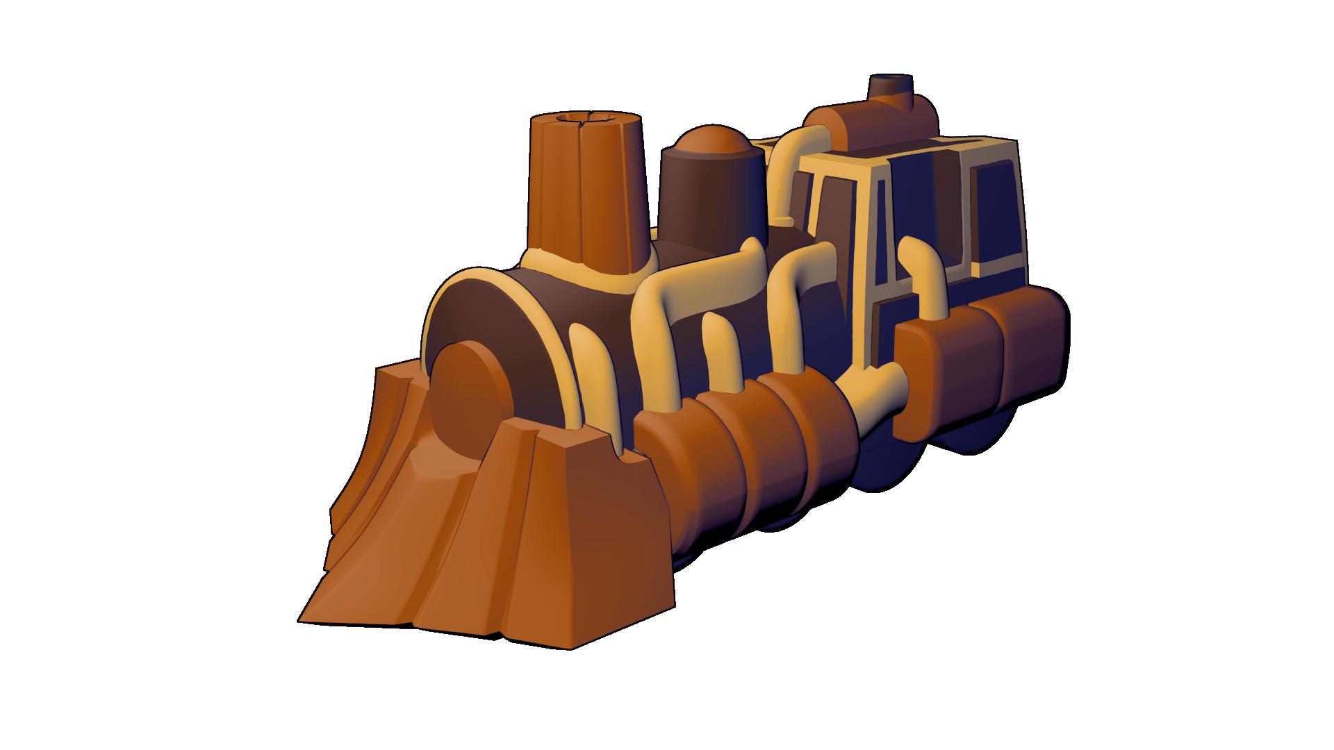 TrainRender004.png