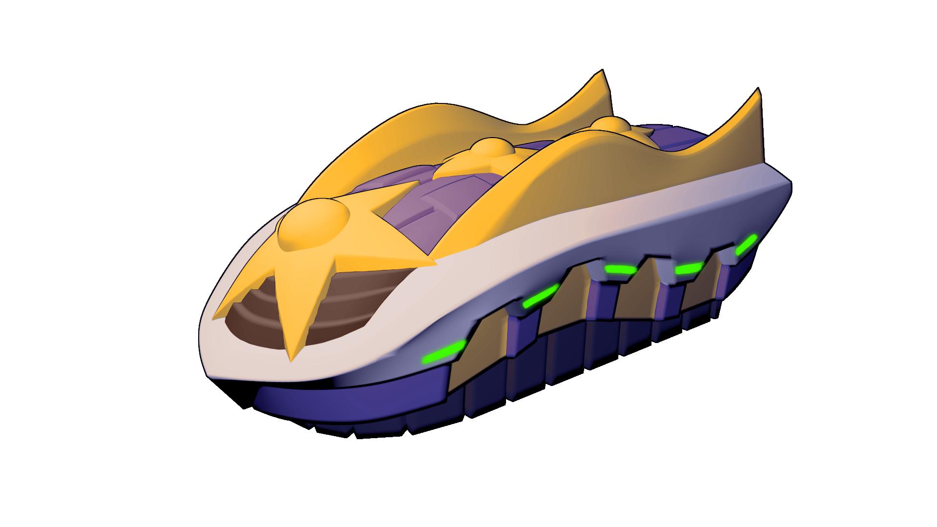 TrainRender005.png