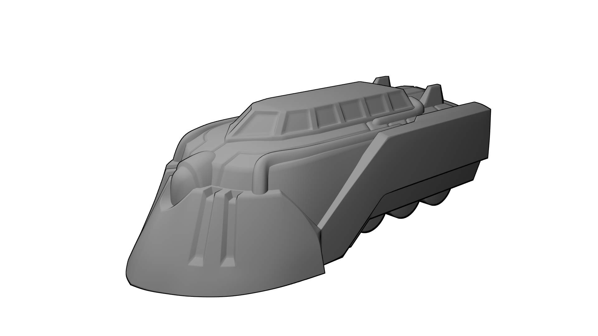 TrainRender006gray.png