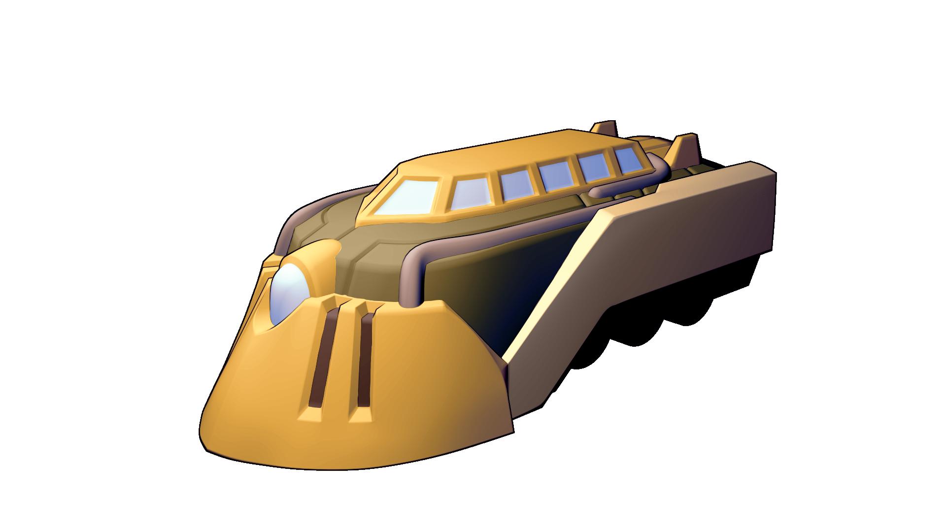 TrainRender006.png