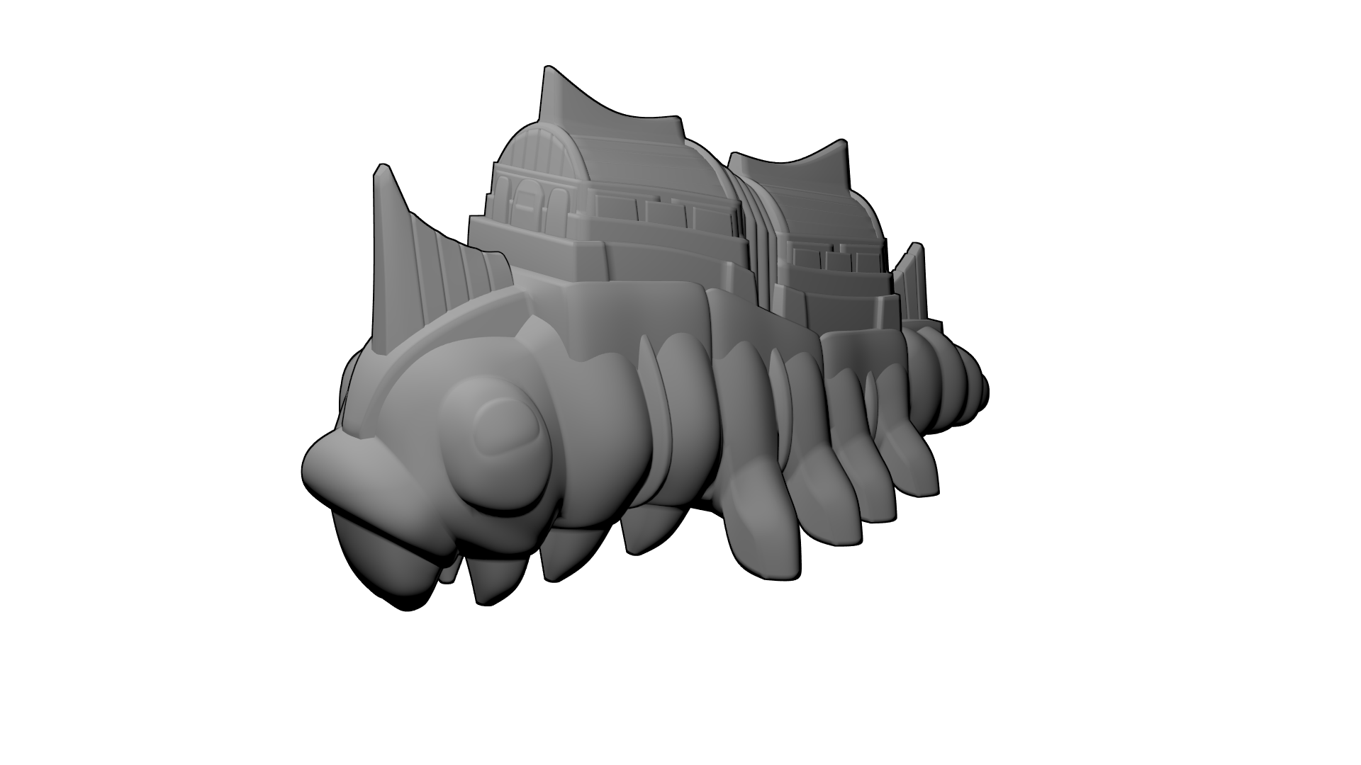TrainRender007gray.png