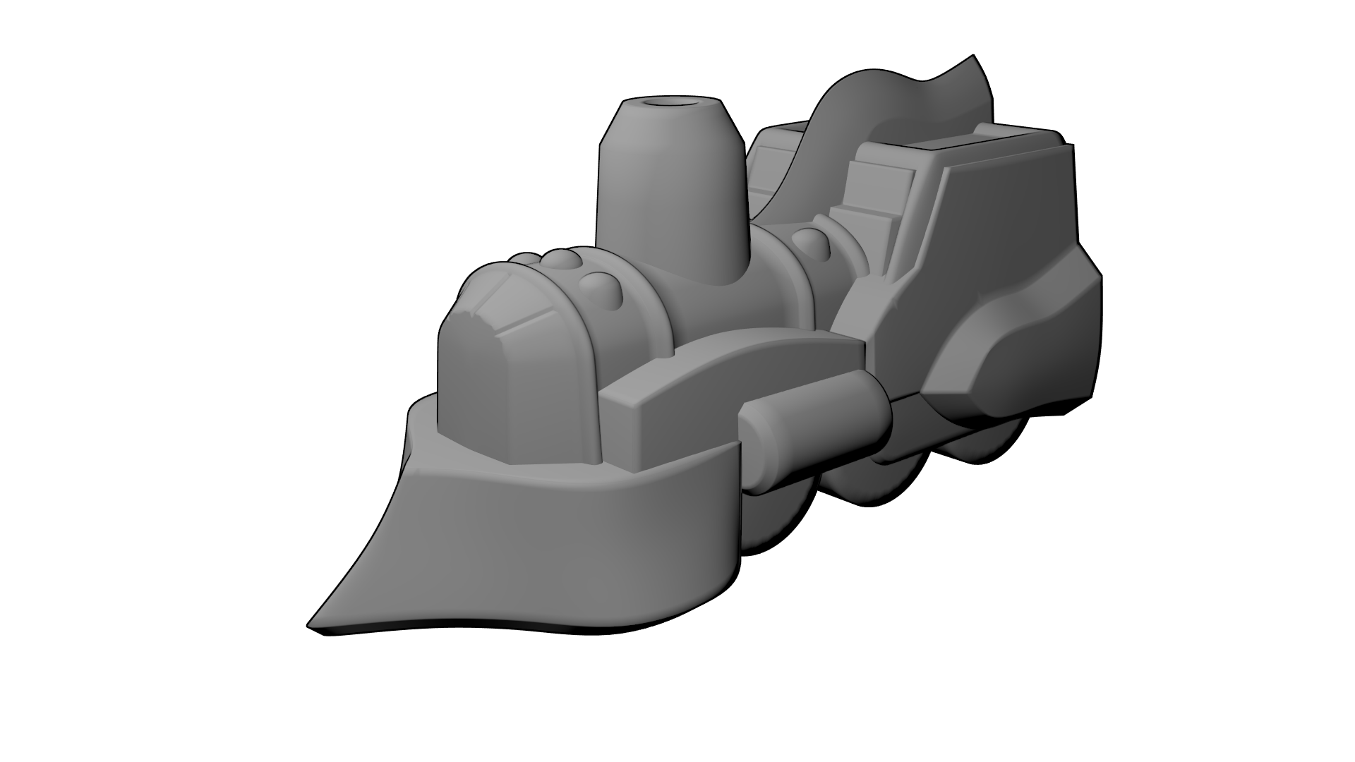 TrainRender008gray.png