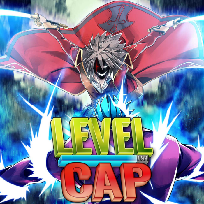Level Cap Episode 48.png