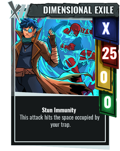 Dimensional Exile.png