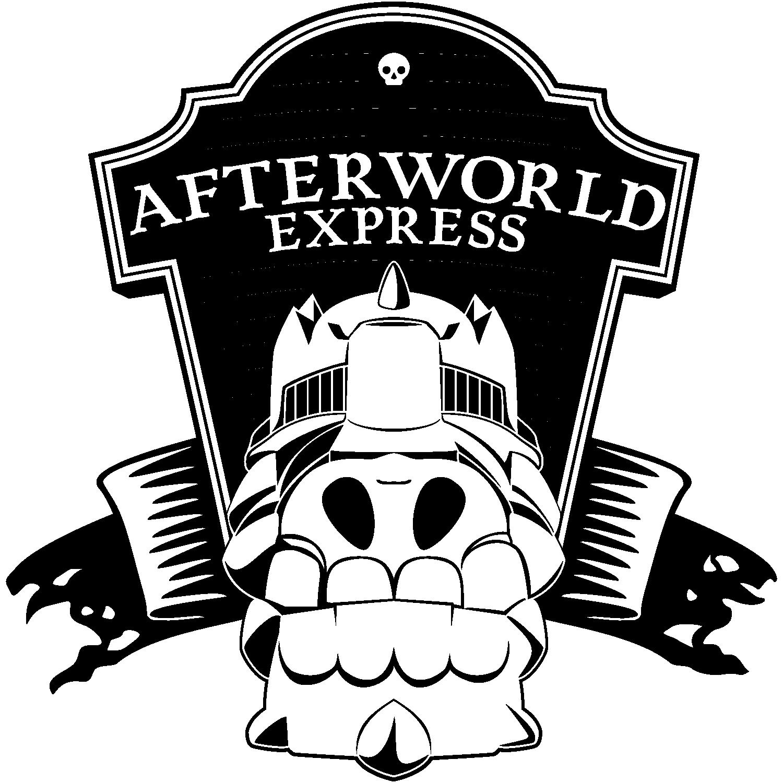 company-logo_afterworld-express.png