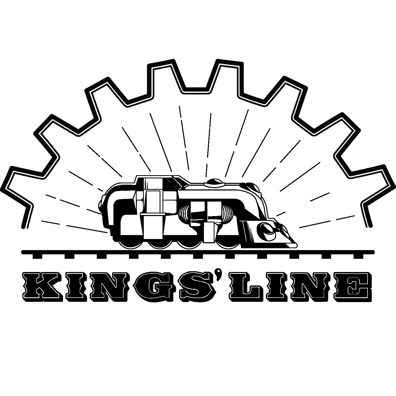 company-logo_kings-line.png