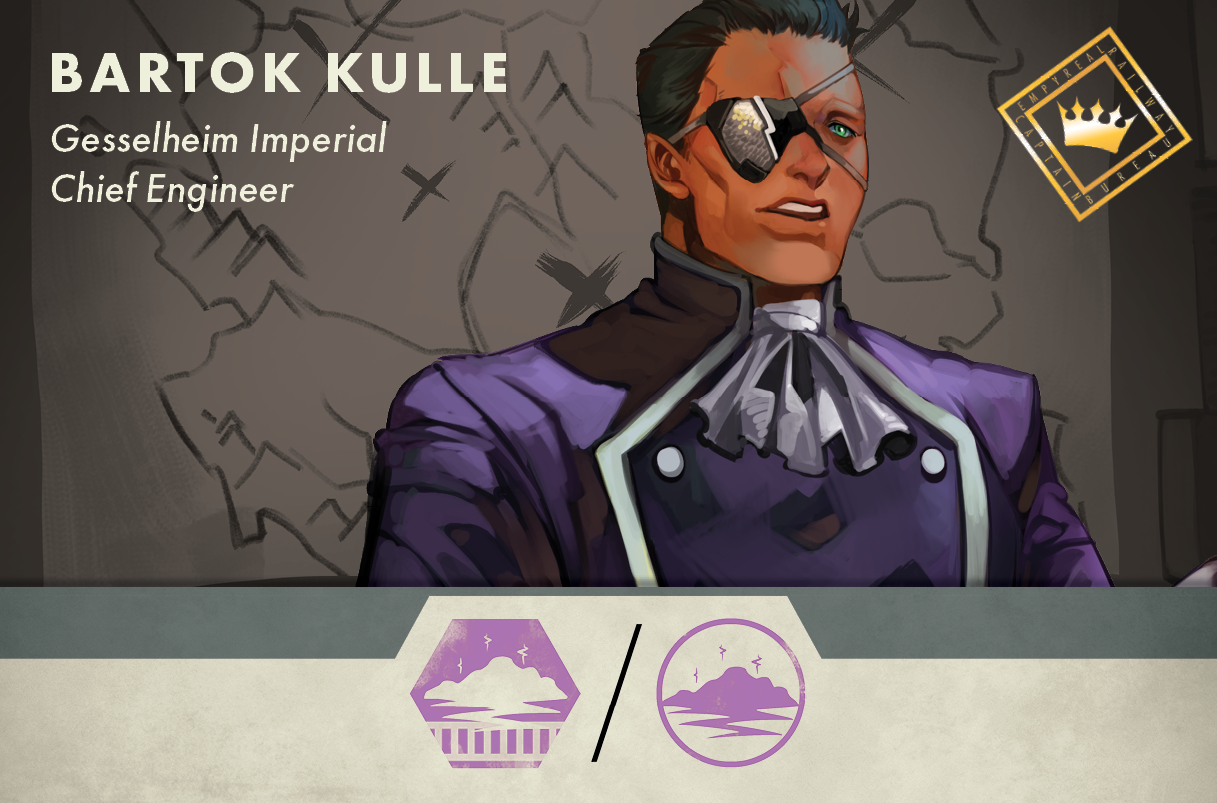 empyreal-spells-and-steam_captain.png