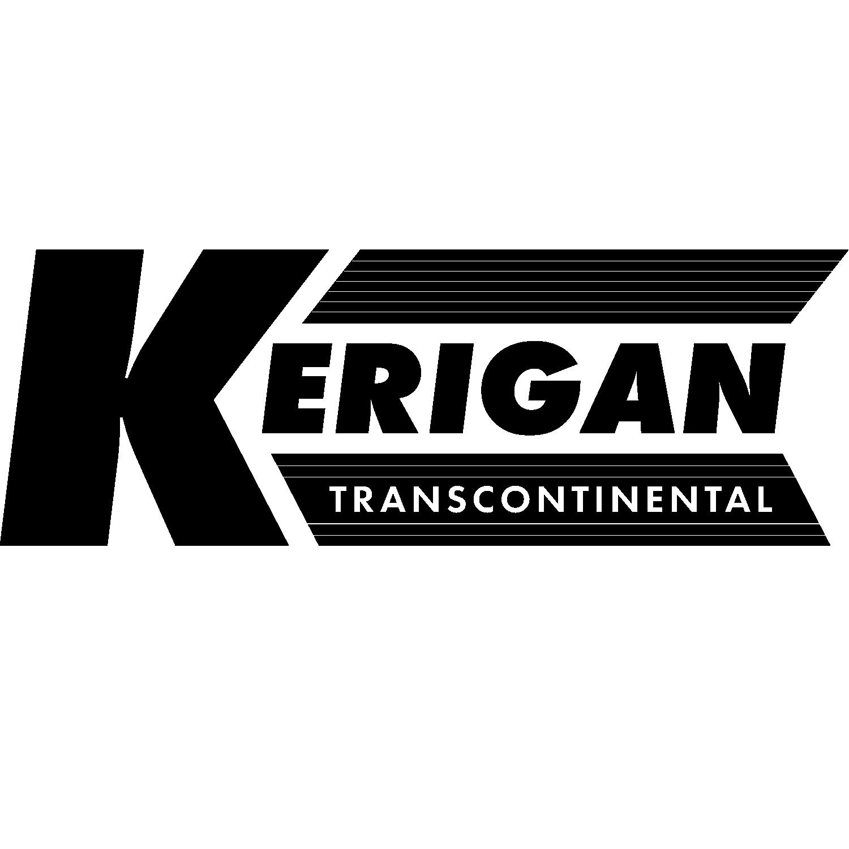 company-logo_kerigan-transcontinental.png
