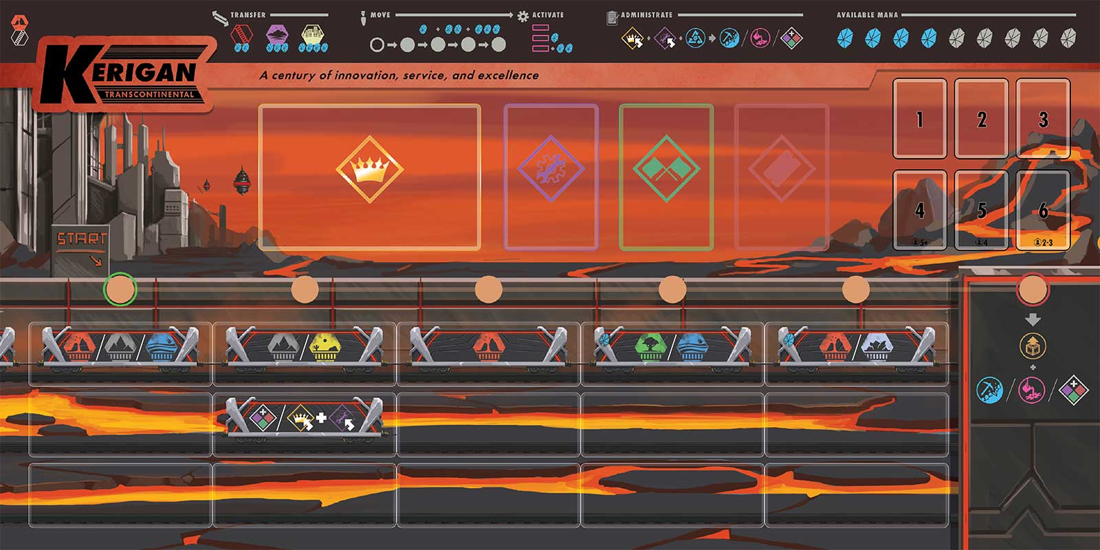 empyreal-spells-and-steam_player-board5.jpg