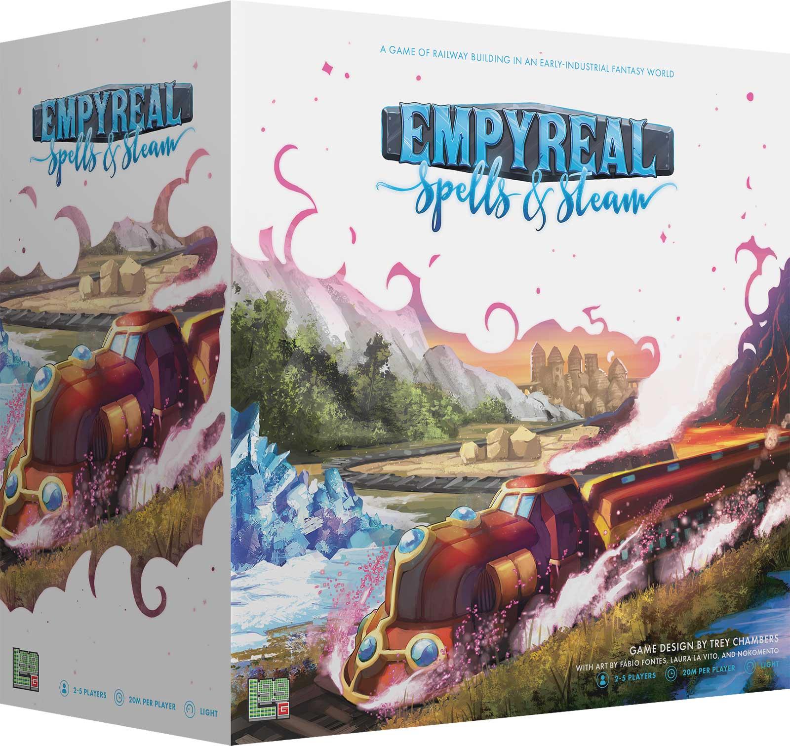 empyreal-spells-and-steam_box_crop.jpg