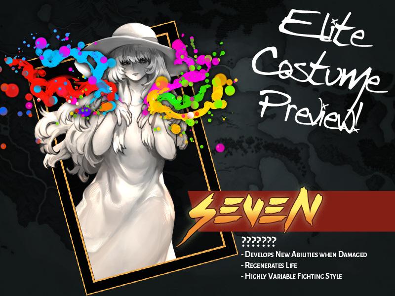 Costume13.jpg