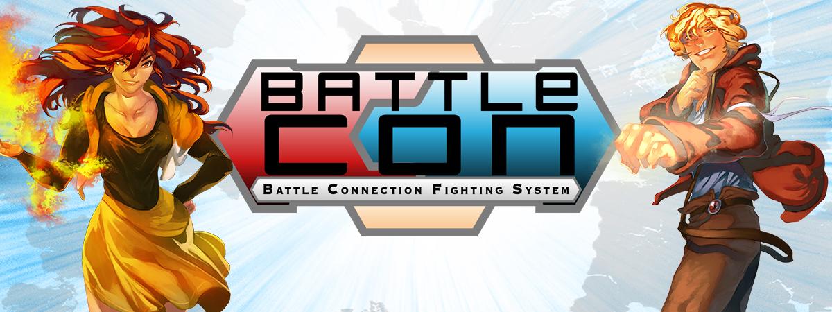 OP_BattleCon.jpg