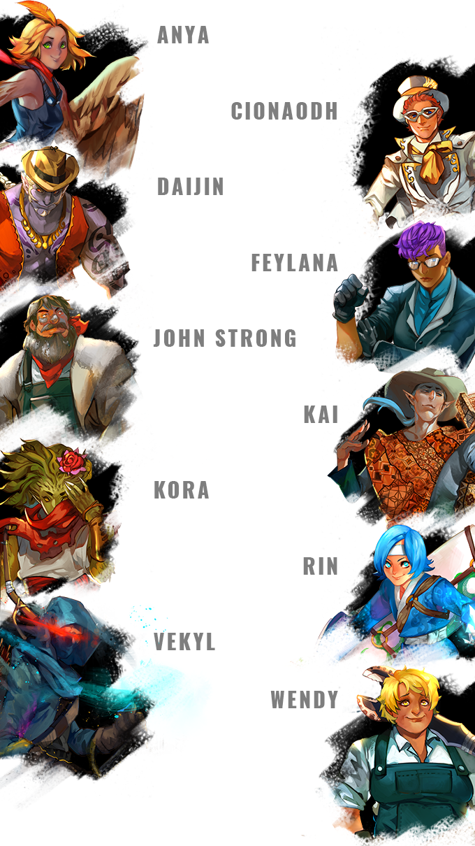 Wanderers Roster.png