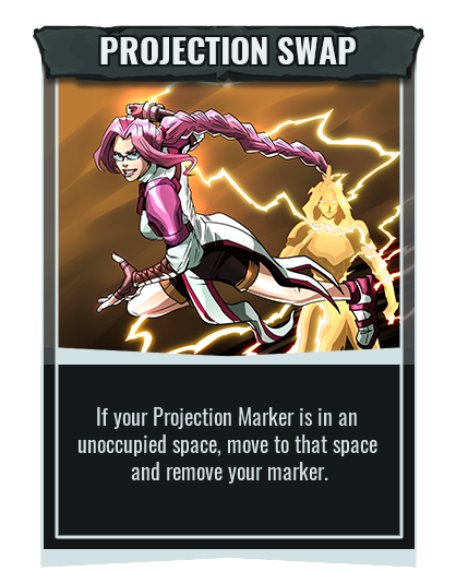 Projection Swap.png