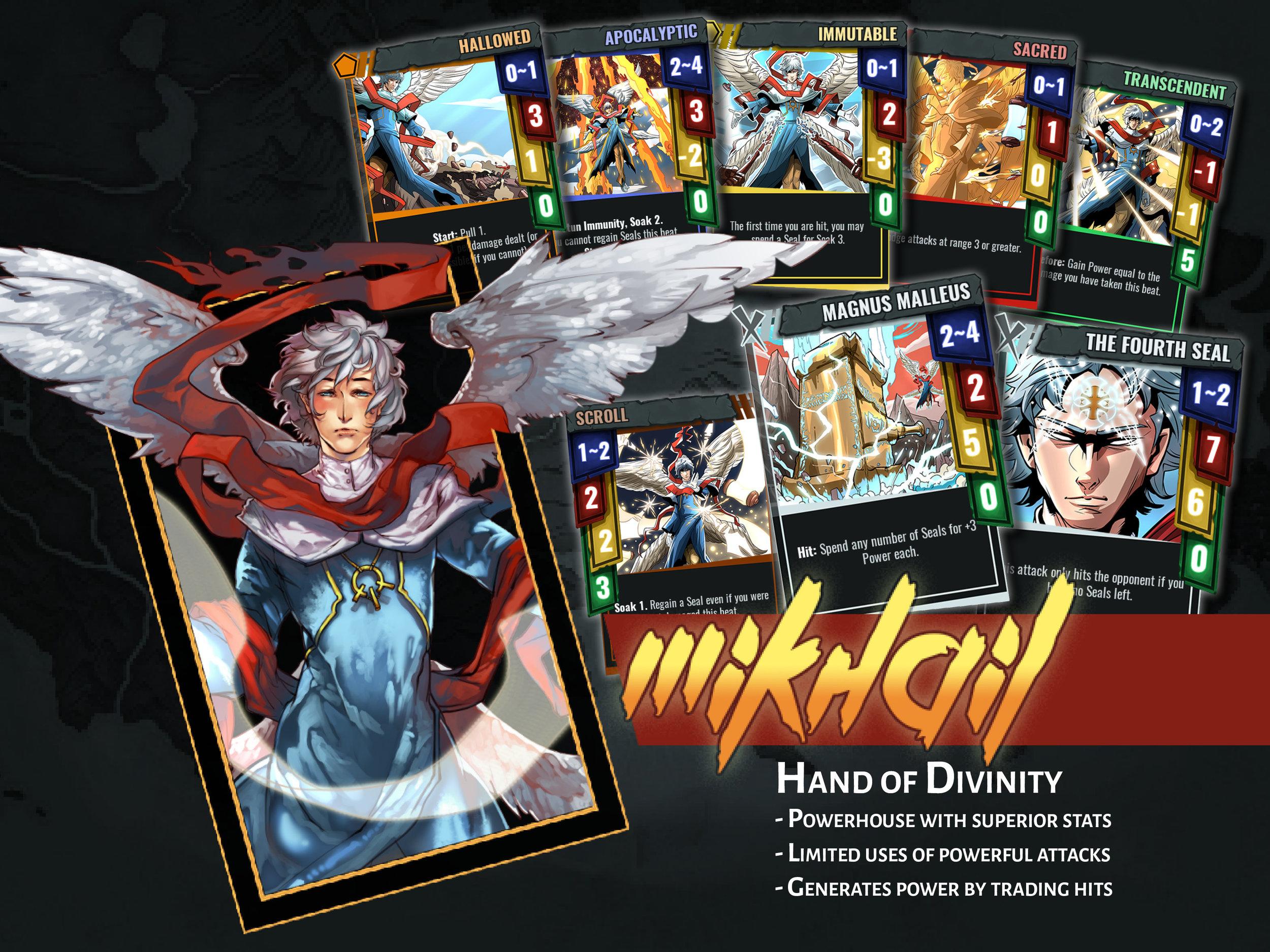 Mikhail.jpg