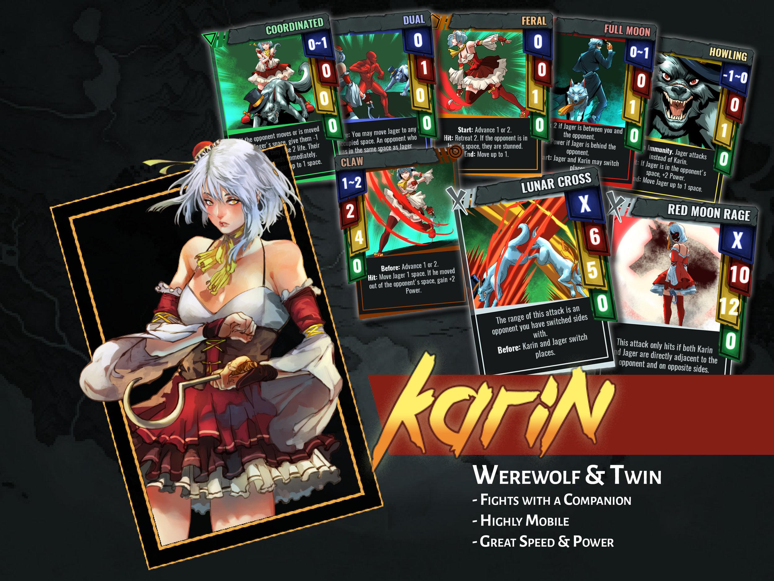 Karin.jpg