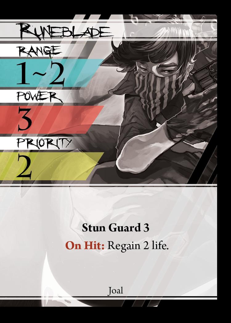 Runeblade.png